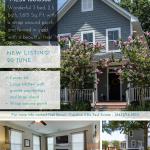 5223 Celtic Drive – Oak Terrace Preserve Home for Sale