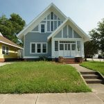 1004 Alamo Street – Park Circle Home for Sale
