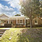 4822 Parkside Drive – Park Circle Home for Sale