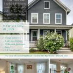 5201 Celtic Drive – Oak Terrace Preserve Home for Sale
