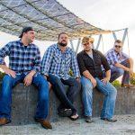 Rockin' the River Outdoor Concert
