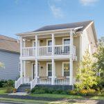 5310 E Dolphin Street – Oak Terrace Preserve Home for Sale