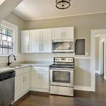 4504 Rugheimer Avenue – Park Circle Home for Sale