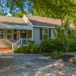 4709 Marlboro Place – Park Circle Home for Sale