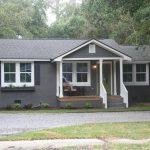 4870 N Rhett Avenue – Park Circle Home for Sale