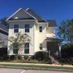 5165 E Liberty Park Circle – Oak Terrace Preserve Home for Sale