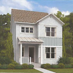 Broadwater - Ashton Woods - Oak Terrace Preserve Phase 3