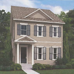 Chesapeake - Ashton Woods - Oak Terrace Preserve Phase 3