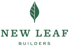 New Leaf Builders - Charleston, SC