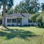 1219 Chesterfield Road – Park Circle Home for Sale