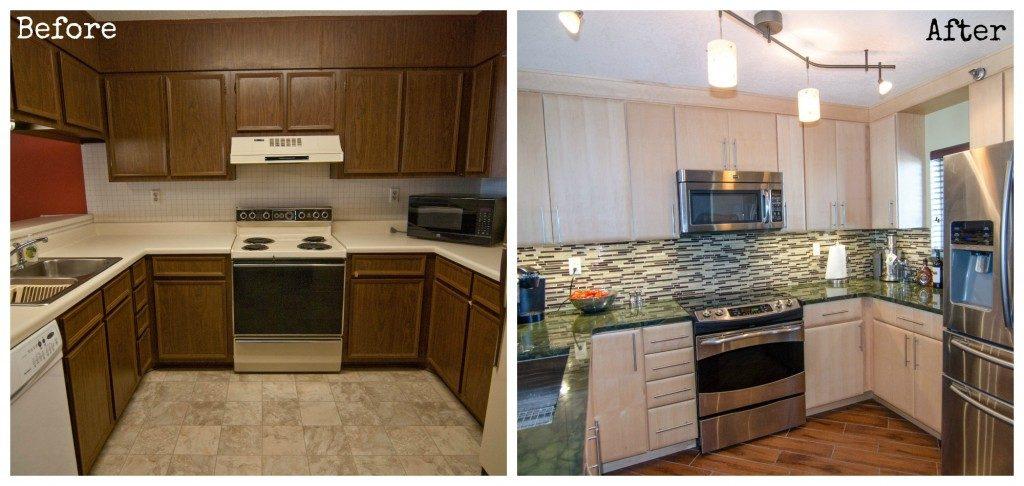 HomeStyle Renovation Mortgage - First Citizens Bank - Charleston