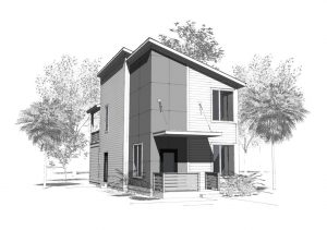 5112 Celtic Drive - Oak Terrace Preserve Home for Sale