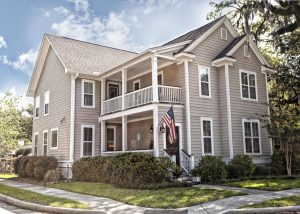 5127 E Liberty Park Circle - Oak Terrace Preserve Home for Sale