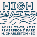 High Water Festival 2017