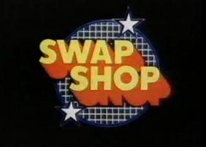 Park Circle Swap Shop