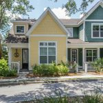 5134 E Liberty Park Circle – Oak Terrace Preserve Town Home for Sale