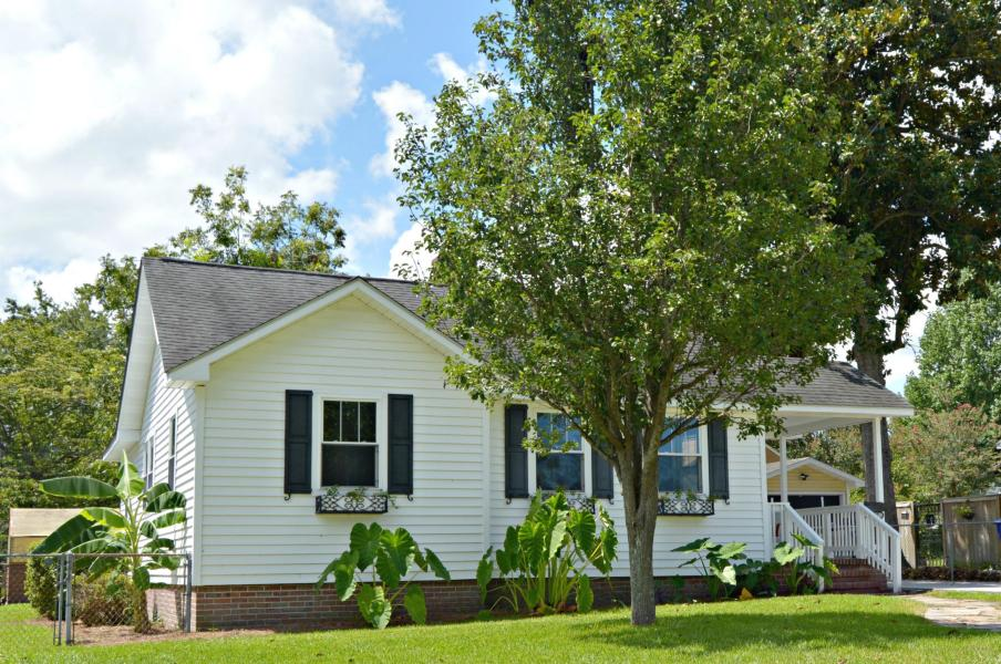 1407 Wando Road - Park Circle Home for Sale