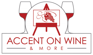 Ultimate Park Circle Happy Hour Guide - Accent on Wine