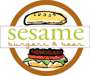 Ultimate Park Circle Happy Hour Guide - Sesame Burgers and Beer