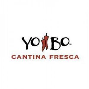 Ultimate Park Circle Happy Hour Guide - YoBo Cantina Fresca