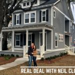 Lloyd and Allison – Real Deal with Neil Club