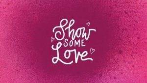 Show Some Love Vol.2 - Park Circle Local Makers Market
