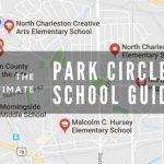 Park Circle Schools