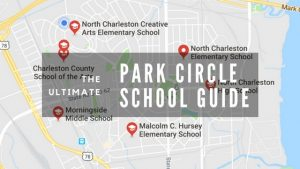 Park Circle Schools - The Ultimate Park Circle School Guide