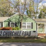4772 Churchill Road – Park Circle Home for Sale
