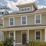 5208 Celtic Drive – Oak Terrace Preserve Home for Sale