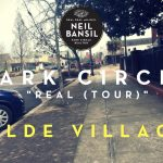 Park Circle Real Tour – Olde Village