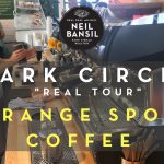 Park Circle Real Tour – Orange Spot Coffee