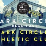 Park Circle Real Tour – Park Circle Athletic Club
