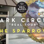 Park Circle Real Tour – The Sparrow