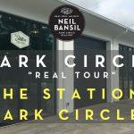 Park Circle Real Tour – The Station Park Circle