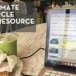 Ultimate Park Circle Online Resource Guide