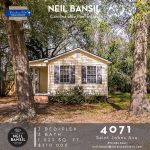 4071 Saint Johns Ave - Home for Sale