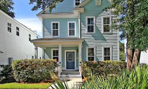 5182 Celtic Dr - Oak Terrace Preserve Home for Sale