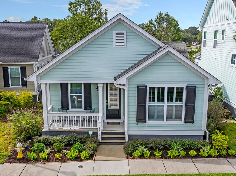 4923 W Liberty Park Circle - Real Deal with Neil