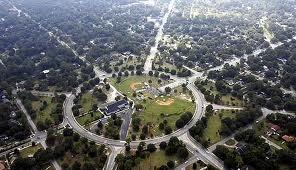 Park Circle - North Charleston - A Live/Work/Play Neighborhood near Charleston, SC