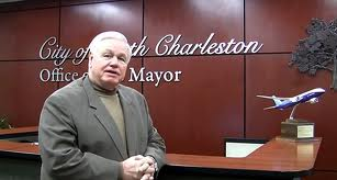 2012 North Charleston, SC State of the City Address by Mayor Keith Summey