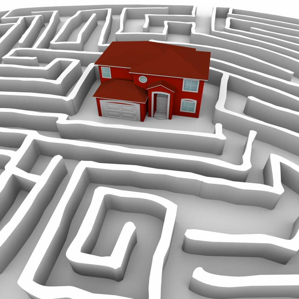 Why do I Need a Buyers Agent? Charleston, SC - Real Deal with Neil