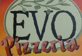 EVO Pizzeria - Park Circle, North Charleston