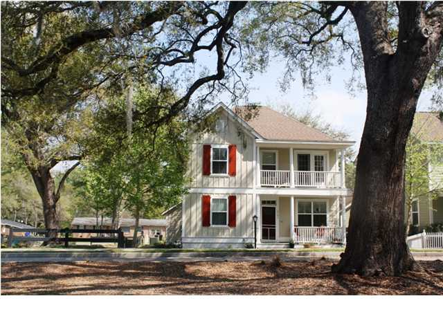 Oak Terrace Preserve - SOLD! - Real Deal with Neil