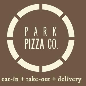 Park Pizza Co. - Park Circle Pizza