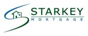 Starkey Mortgage