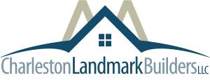 Charleston Landmark Builders - Oak Terrace Preserve - Real Deal with Neil
