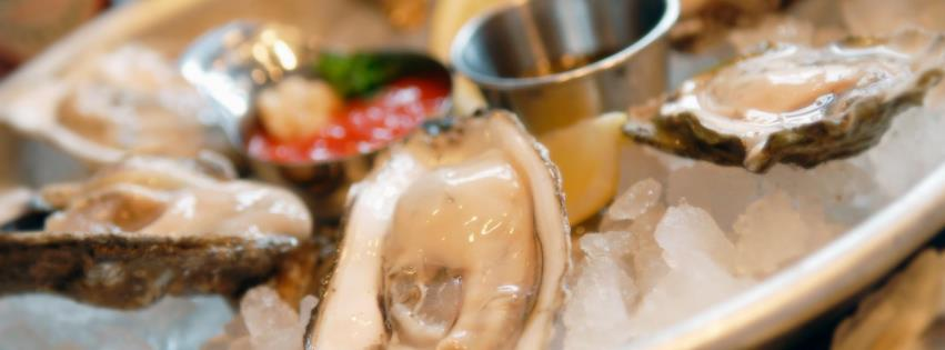Pearlz Oyster Bar - Best Restaurant Specials in Avondale and Byrnes Down