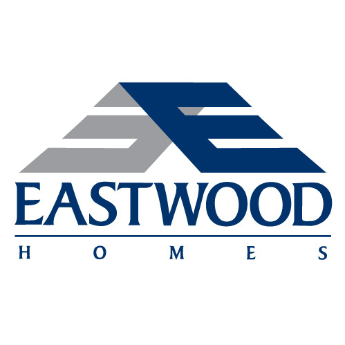 Eastwood Homes - Oak Terrace Preserve