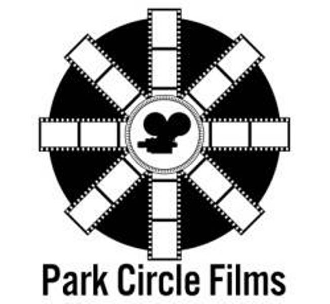 Greater Park Circle Film Society - Oscar Viewing Party - Real Deal with Neil
